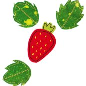 Rstrawberry_shop_thumb