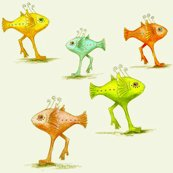 Rfish_with_legs_color_set_1_with_signature_shop_thumb