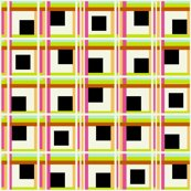 Rfish_with_legs_plaid_2_w_black_square_colorway_shop_thumb