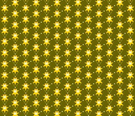 Rrdaffodil_pattern3_shop_preview
