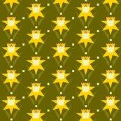 Rrdaffodil_pattern3_shop_thumb