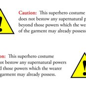 Rrr0_superhero_warning_10pt_shop_thumb