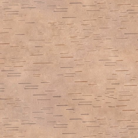 Rrr0_birchbark4pink-brown_shop_preview