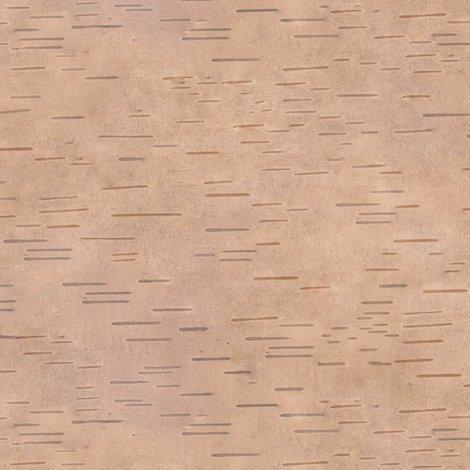 Rrr0_birchbark4pink-brown_shop_preview