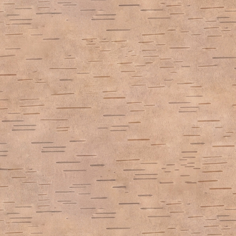 birch bark - pinkish brown fabric by weavingmajor on Spoonflower - custom fabric