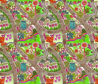 jardin_extraordinaire