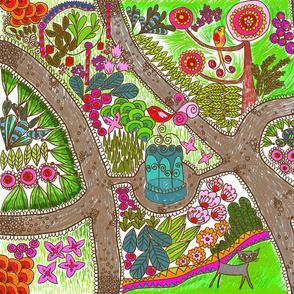 jardin_extraordinaire_copie