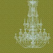 190291_pillow_chandelier_green_flame22x22_shop_thumb