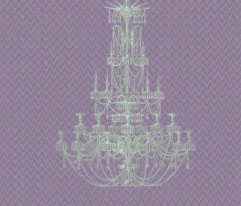 190295_pillow_chandelier_purple_flame22x22_shop_preview