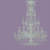 190295_pillow_chandelier_purple_flame22x22_shop_thumb