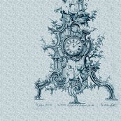 190299_pillow_clock_blue22x22_shop_thumb