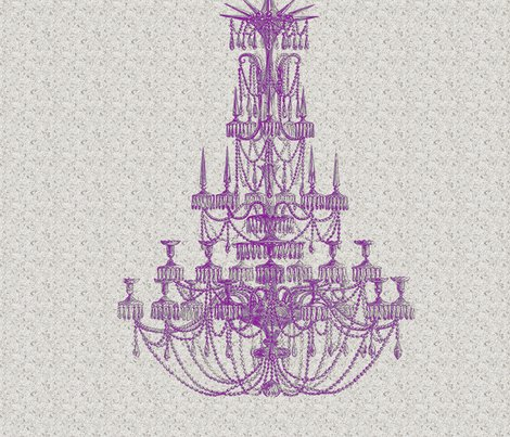 190303_pillow_chandelier_purple_gray22x22_shop_preview