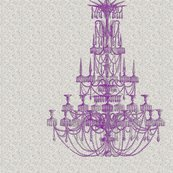 190303_pillow_chandelier_purple_gray22x22_shop_thumb
