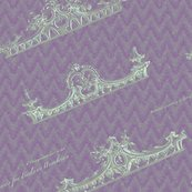 190307_rrpillow-cornices_purpflame24x12_shop_thumb