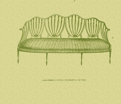 190309_pillow_sofa_green22x22_shop_preview