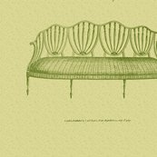 190309_pillow_sofa_green22x22_shop_thumb