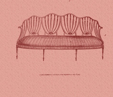 190310_pillow_sofa_red22x22_shop_preview