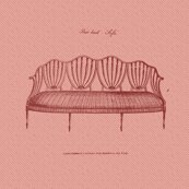 190310_pillow_sofa_red22x22_shop_thumb