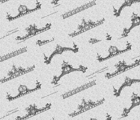 190312_pillow-cornices_gray24x12_shop_preview