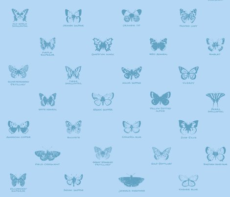 Rrrrbutterfly_pale_blue_shop_preview