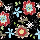 Rfabric_bold_flowers_shop_thumb