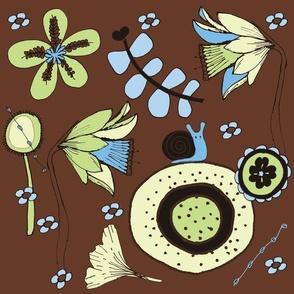 daffodillz_bak
