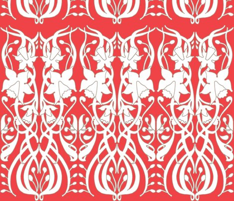 Rrrdaffodils_red_shop_preview