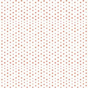 Red Tiny Dot