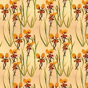 Rrpansyorchidfabric1_ed_shop_thumb