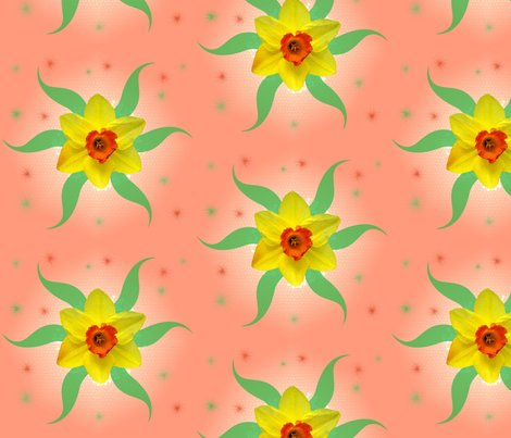 Rrrrdaffodils_shop_preview