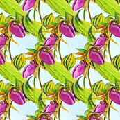 Rpinkladyflowerfabric1_ed_shop_thumb