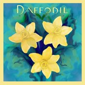 Rdaffodil_panel4_shop_thumb