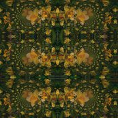 Rhypnotic_daff_2_shop_thumb