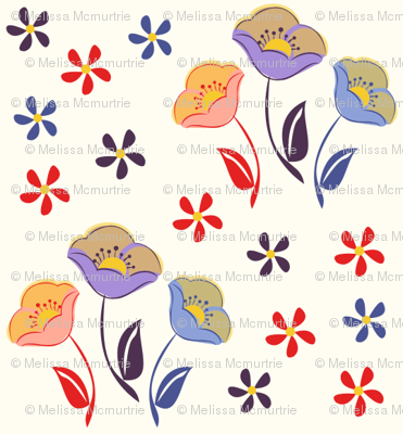 Rfloral_2_preview