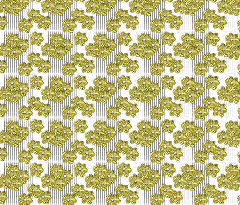 Rgraphic-daffodil-lines-yellow_shop_preview