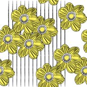 Rgraphic-daffodil-lines-yellow_shop_thumb