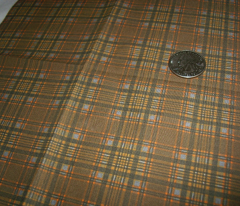 Caithness District Tartan/Plaid - version 1 of 4