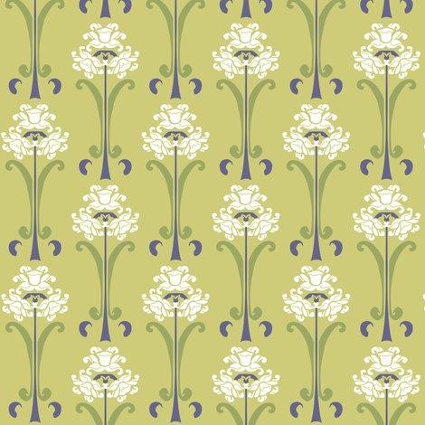 Rrr100322_daffodil-options3var3_shop_preview