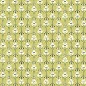 Rrr100322_daffodil-options3var3_shop_thumb