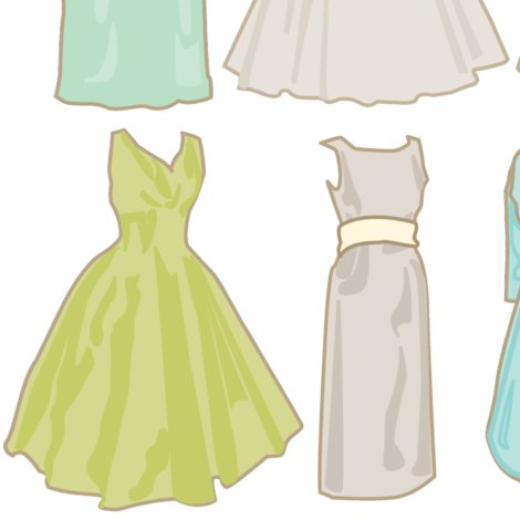 Rrremmy_dresses-01_shop_preview