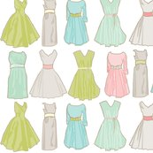 Rrremmy_dresses-01_shop_thumb