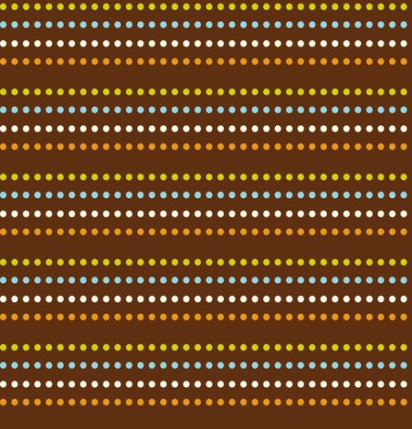 Rdippy_dot_brown_flt_900__shop_preview