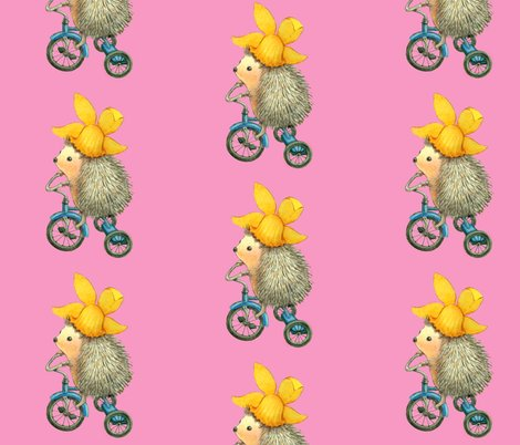 Rspiketrike6_shop_preview