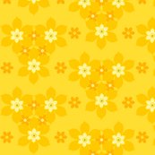Rrdaffodil2_shop_thumb
