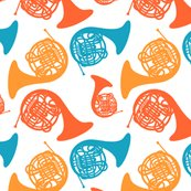 Rrrrorangebluehorns_shop_thumb