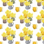 Rjugs_of_daffodils_shop_thumb