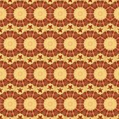 Rfabric_roses_sunburst_shop_thumb