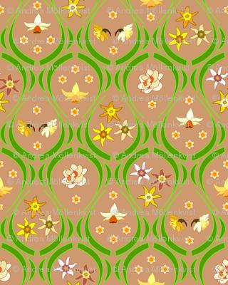 Daffodil_Garden3