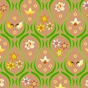 Rdaffodil_garden3_shop_thumb