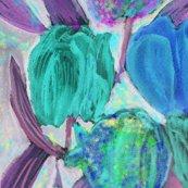 Rr_-blue-tulips_shop_thumb